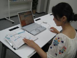 Excel VBAがゼッタイにわかる1日セミナー